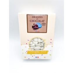 dragées chocolat cachères...