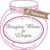 Dragées-Blanc & Llopis